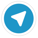 تلگرام تولده
