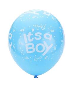 بادکنک It's Boy